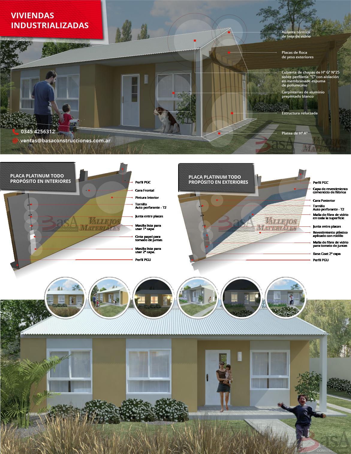 construccion_de_viviendas_industrializadas_Concordia-basa_construcciones